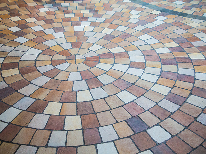 Professional Hard Floor Cleaners Gloucester